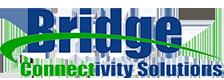 Bridge Connectivity Solutions